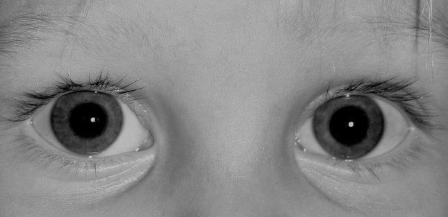 matthewseyes